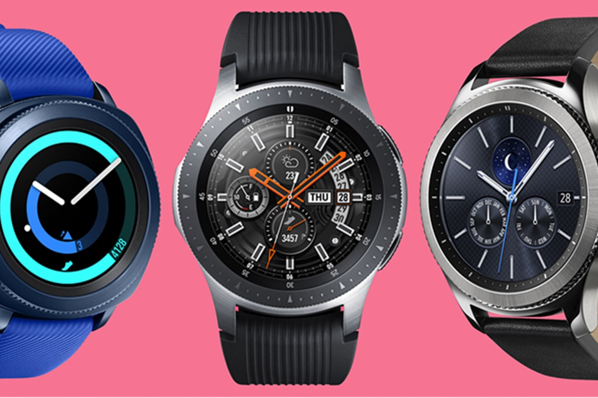 Advice When Buying A New Watch