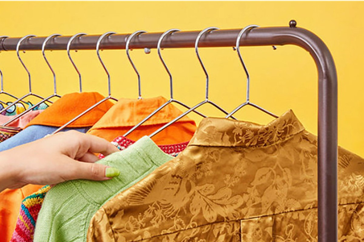 Clothing Accessories- Importance Of Selecting The Best Option.