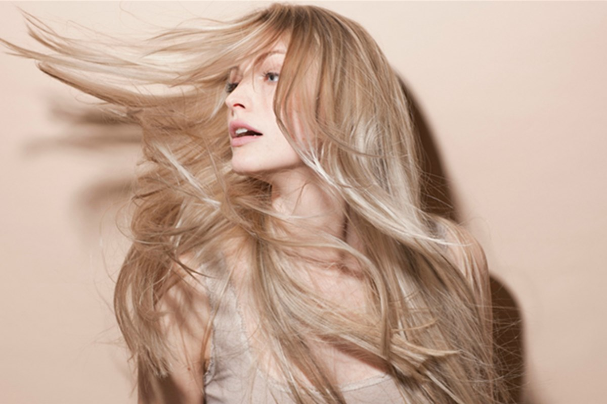 How To Grow Healthy Hair- Important Tips For Follow For Healthy Hair.