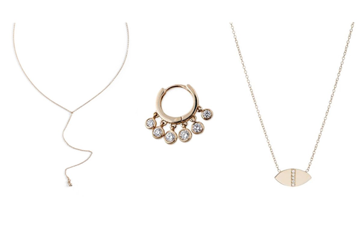 Jewelry Accessories- Get The Most Trendy Look With Elegant Jewelry.