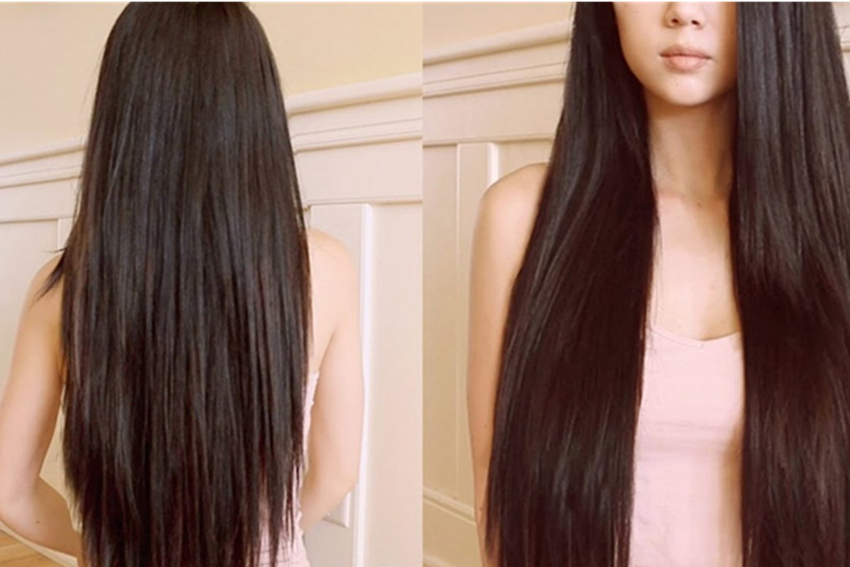 Tips For Healthy And Beautiful Hair